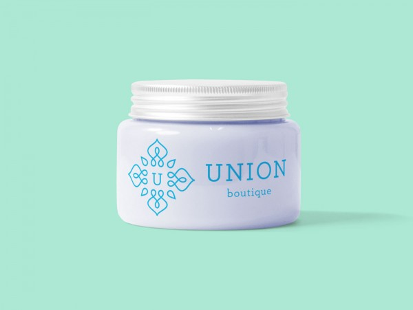 unionproduct-face-cream-blue