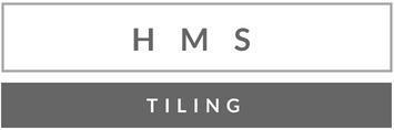 HMS Tiling