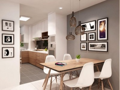 bto-renovation-kitchen